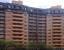 Квартиры в ЖК Нахабино Центральное в Нахабино от застройщика
